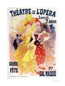 jules-cheret-theatre-de-l-opera-bal-masque-1898-1899